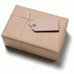 Traccia l'ordine nel tuo sito ecommerce