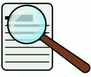 отзывы о выдаче кредитов в хоум кредит банке