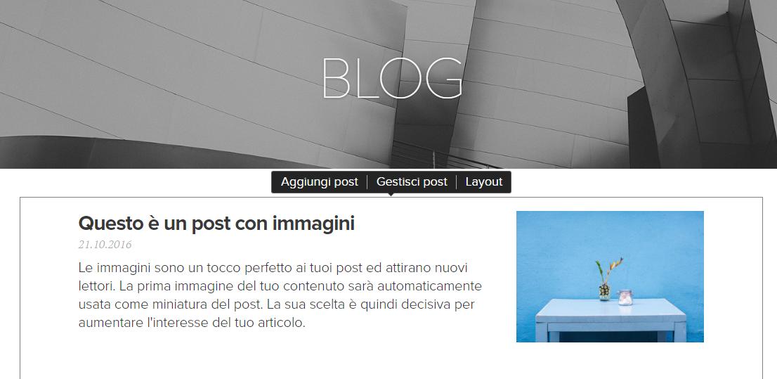IT_blogpicture_2