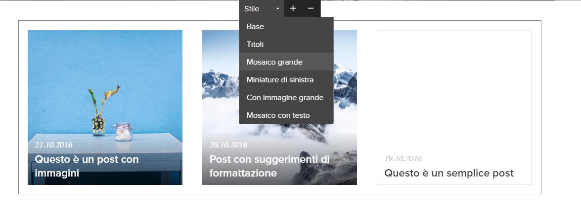 IT_blogpicture_4
